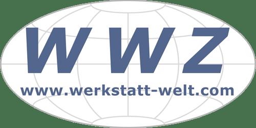 Werkstatt-Welt Zentgraf